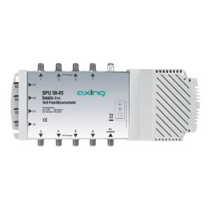 Multiswitch 5/08 SPU 58-05